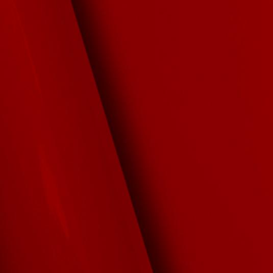 MaxLux Vermelho Tomate  - TaColado