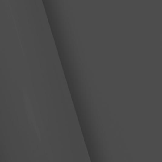 Adesivo Oracal 651 073 Dark Grey  - TaColado