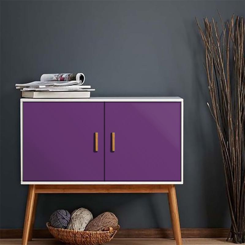 Adesivo Oracal 651 - 040 Violet