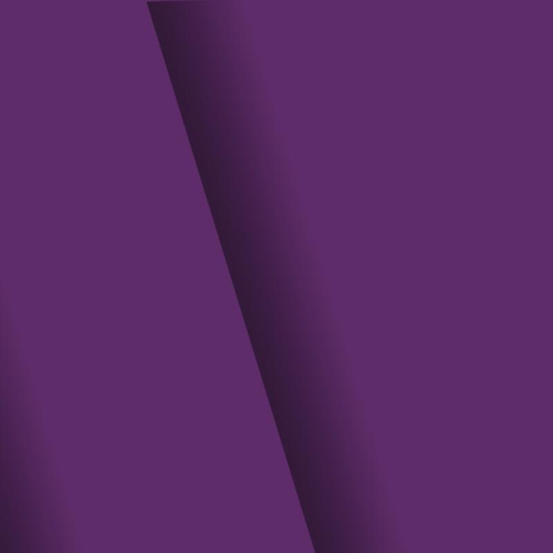 Adesivo Oracal 651 - 040 Violet  - TaColado