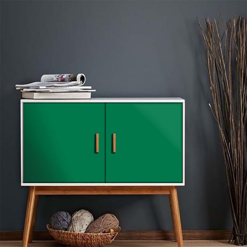 Adesivo Oracal 651 - 061 Green