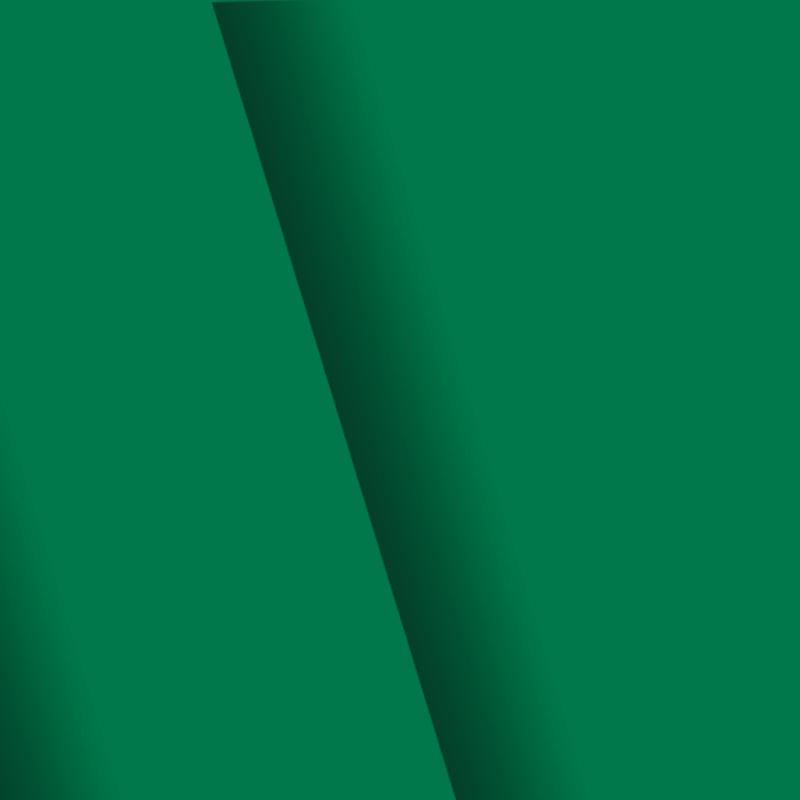 Adesivo Oracal 651 - 061 Green  - TaColado