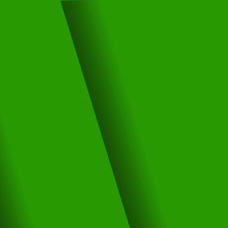 Adesivo Oracal 651 - 064 Yellow Green  - TaColado