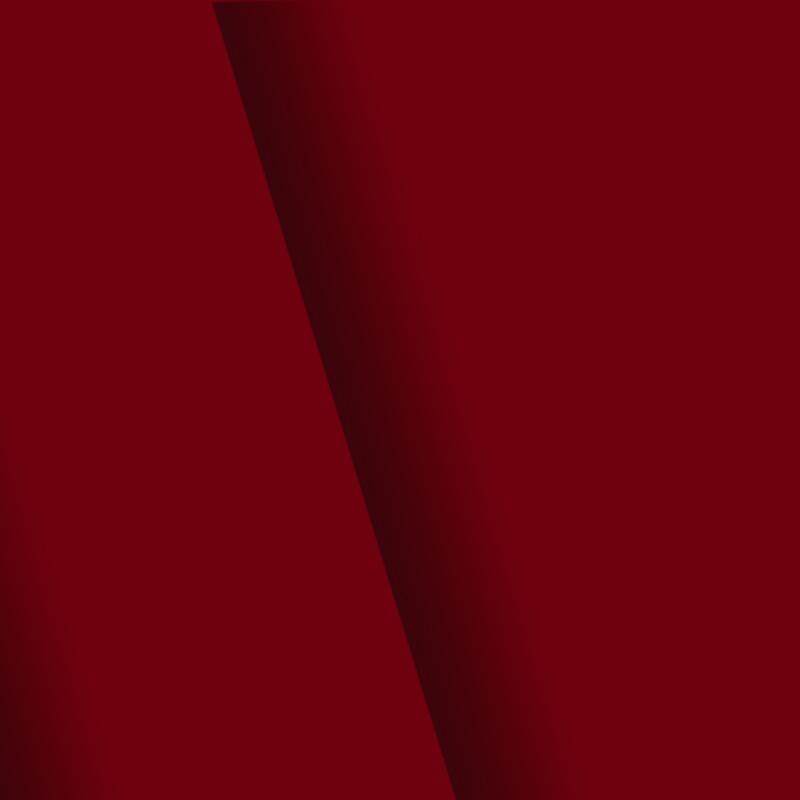 Adesivo Oracal 651 - 312 Burgundy  - TaColado