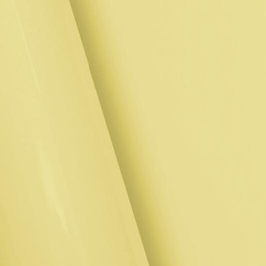 Retalho Brilhante Bege  - TaColado