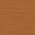 Retalho Escovado Bronze  - TaColado