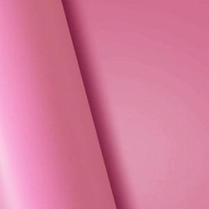 Retalho Fosco Rosa  - TaColado