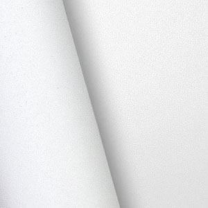 Retalho Jateado Branco  - TaColado