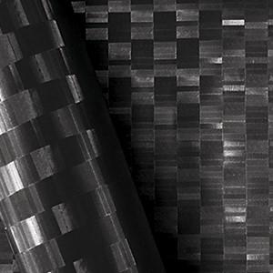 Retalho Pixel Preto  - TaColado
