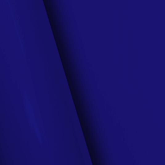 Retalho Refletivo GT Azul  - TaColado