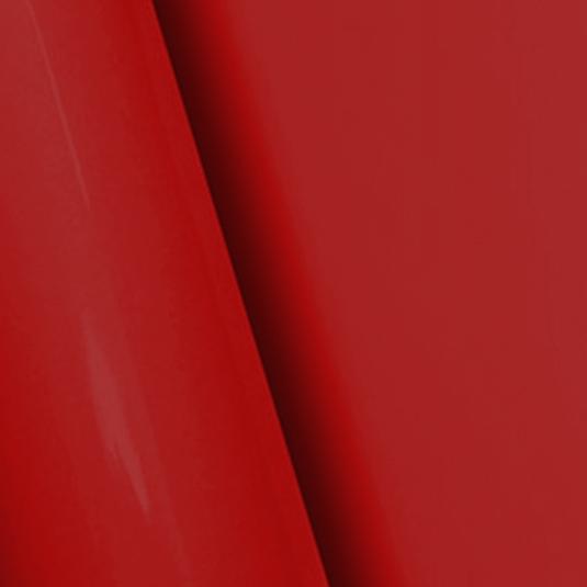 Retalho Refletivo GT Vermelho  - TaColado