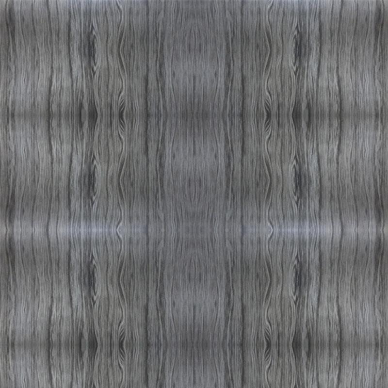 Revestimento Adesivo Texturizado Madeira Modelo 17  - TaColado