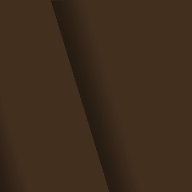 Adesivo Oracal 651 - 080 Brown  - TaColado