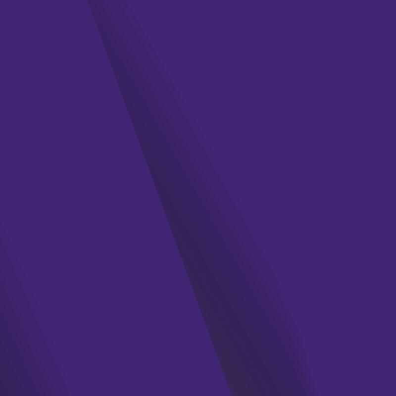 Adesivo Oracal 651 - 404 Purple  - TaColado