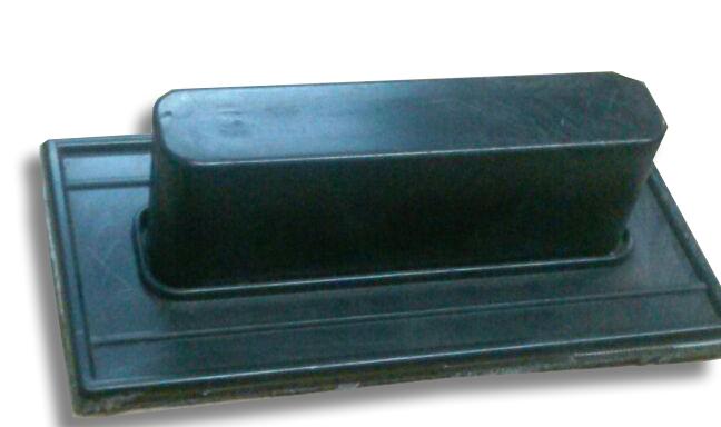 Aplicador Para Top Coat 08X16P