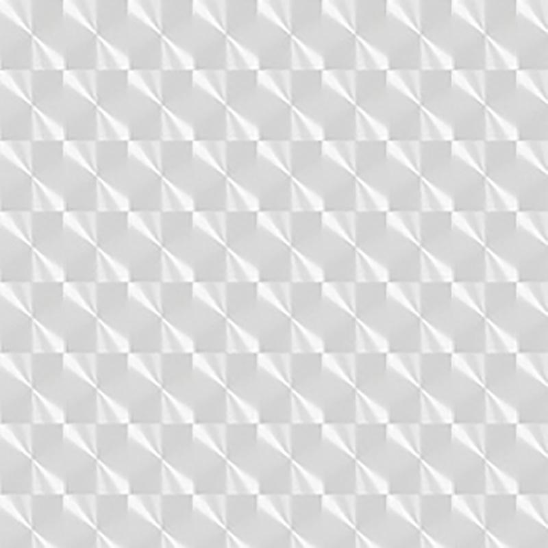 Retalho Dimension Branco