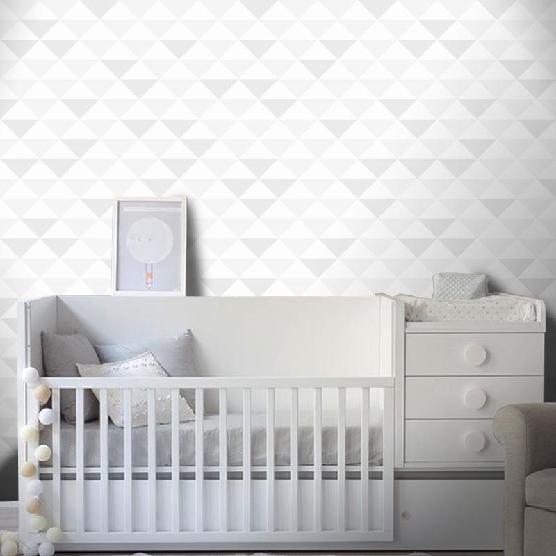 Papel parede de beb - Papel de pared bebe ...