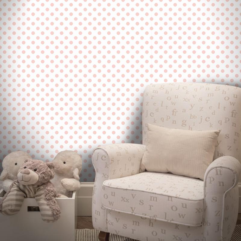 Papel de parede chevron quarto bebe obtenha uma cole o de imagens do quarto para - Papel de pared bebe ...