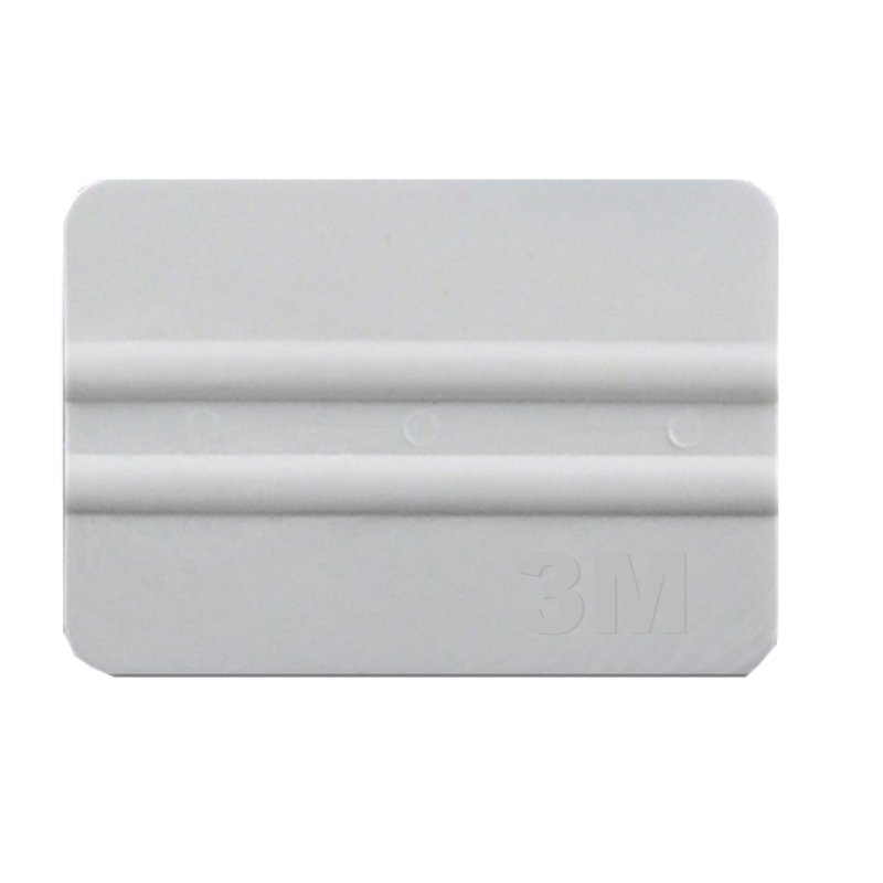 Espátula 3M Branca PA-1  - TaColado