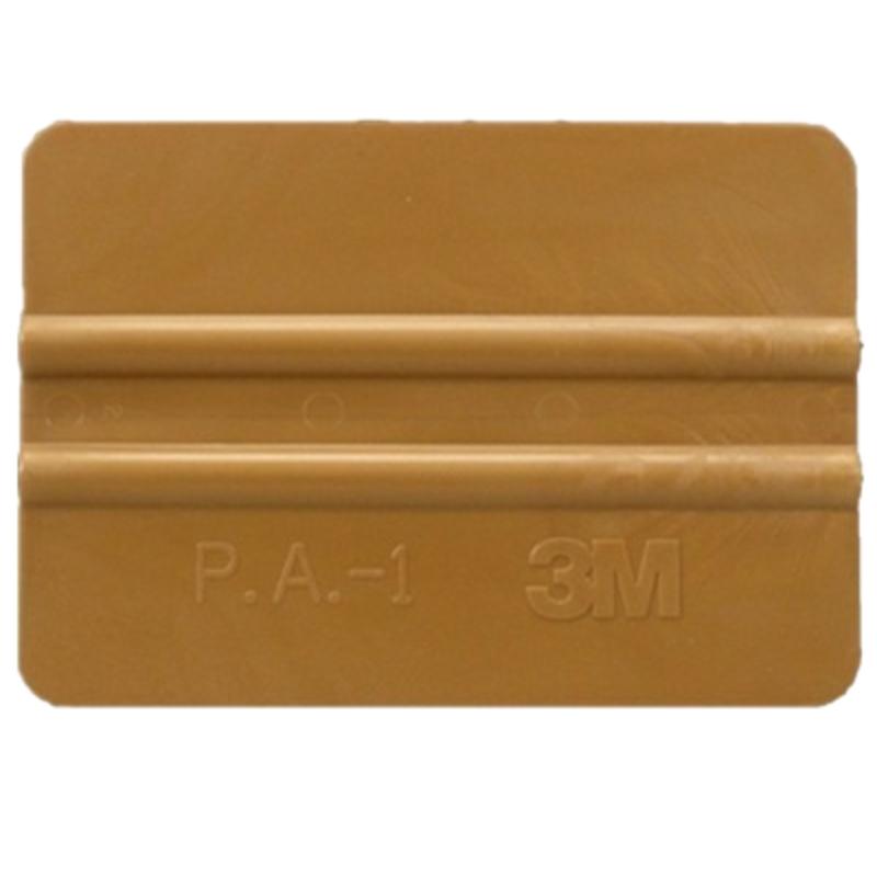 Espátula 3M Ouro PA-1  - TaColado