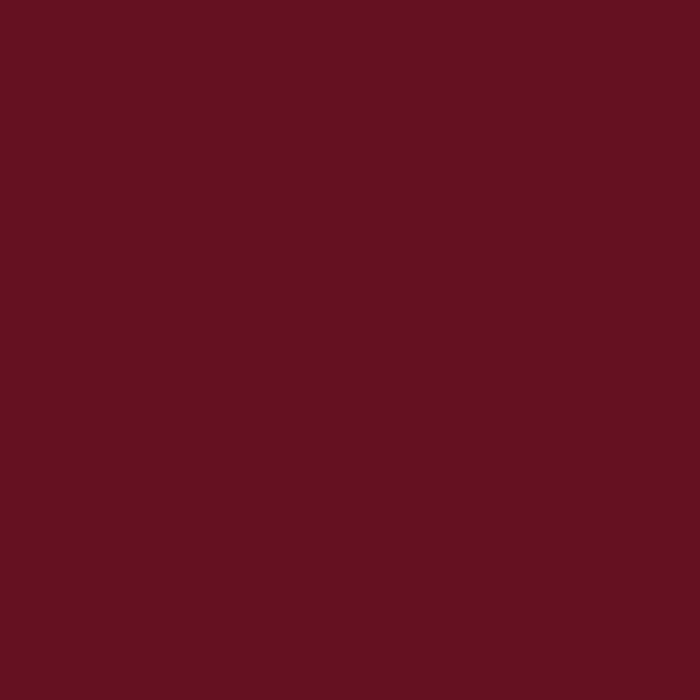 BR 6300 Burgundy - Largura 1,22 x 1,00m  - TaColado