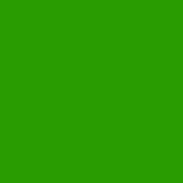 BR 6300 - Verde Limão 0,61 x 1,00m  - TaColado