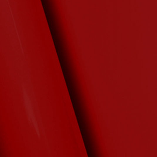 BR 7300 - 063 Vermelho Escuro  - TaColado