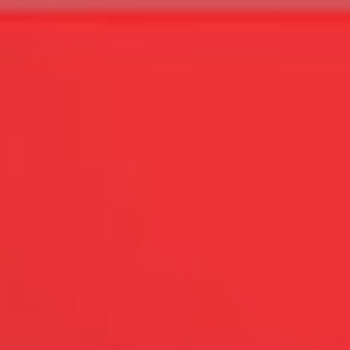 Power Revest Vermelho Pérola - Spray 500ml  - TaColado