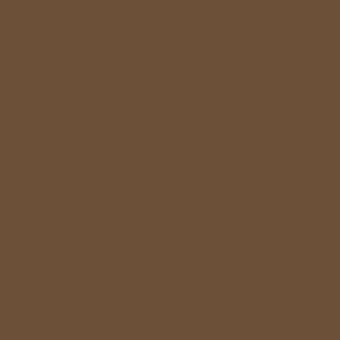 Adesivo Marrom Castanho Brilhante - 1,22 x 1,00m  - TaColado