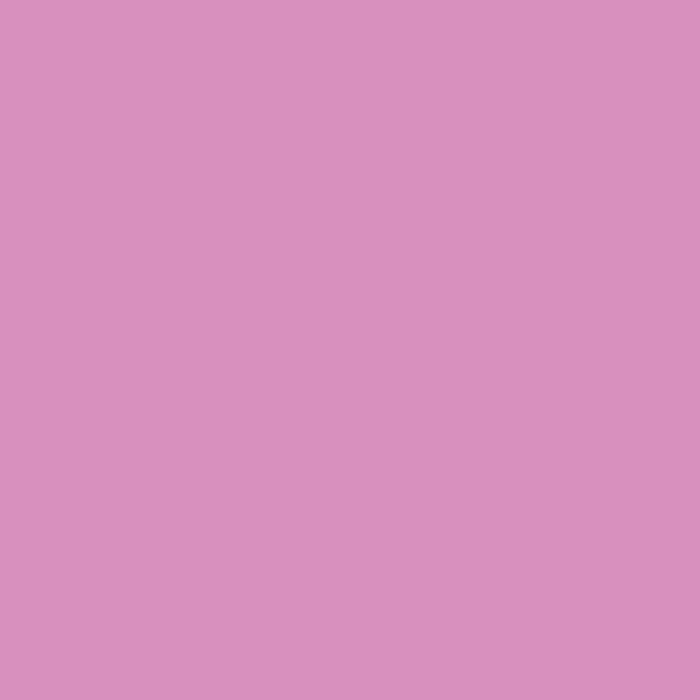 Adesivo Rosa Bebe Brilhante - 1,22 x 1,00m  - TaColado