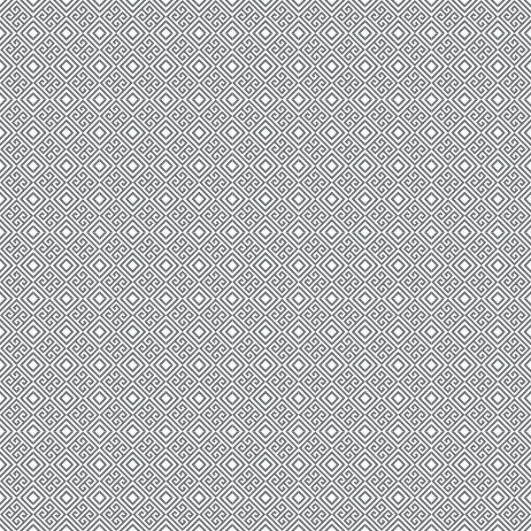 Adesivos de Parede Geométrico Kalba Cinza Escuro  - TaColado