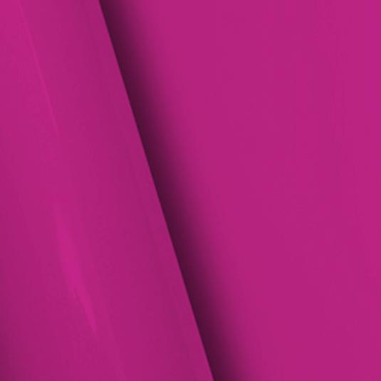 Adesivo Brilhante Rosa Pink  - TaColado