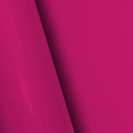 Adesivo Fosco Pink  - TaColado
