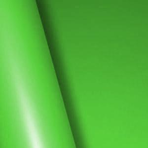 Adesivo Fosco Verde  - TaColado