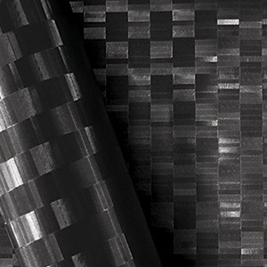 Adesivo Pixel Preto  - TaColado