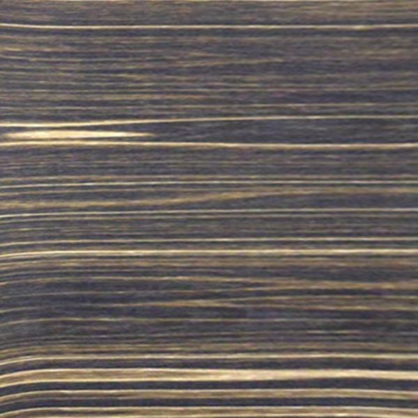 Revestimento Adesivo Texturizado Madeira Modelo 12  - TaColado