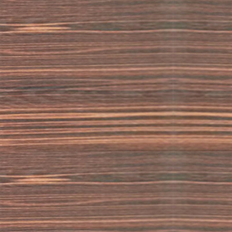 Revestimento Adesivo Texturizado Madeira Modelo 11  - TaColado