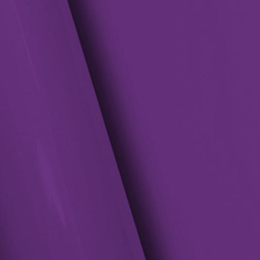 BR 6300 - 058 Violeta Escuro