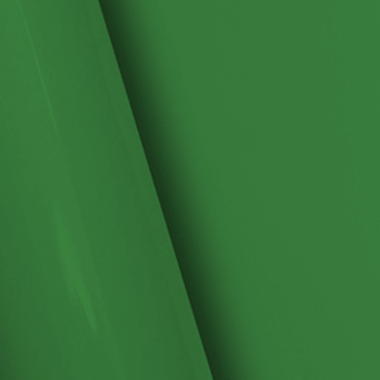 BR 6300 - 166 Verde
