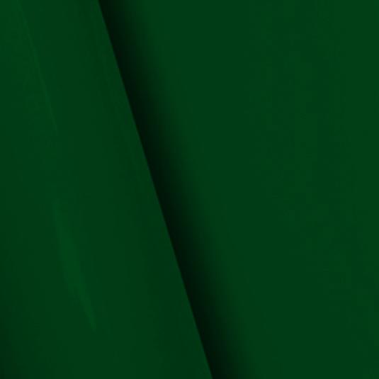 BR 6300 - 206 Verde Escuro  - TaColado