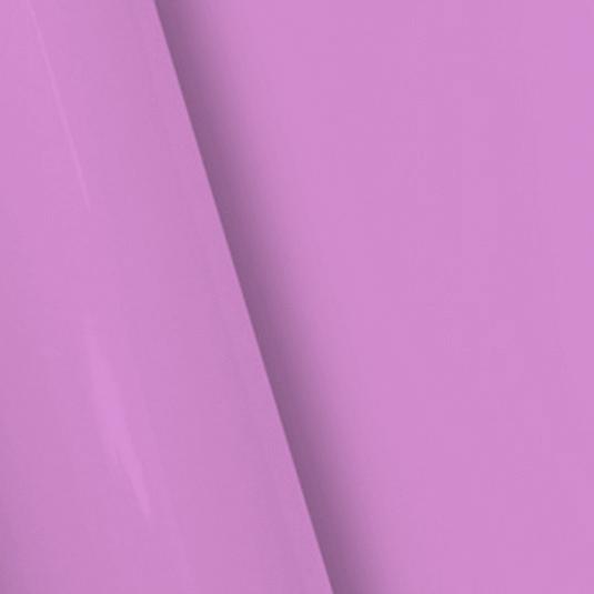 BR 6300 - 078 Violeta