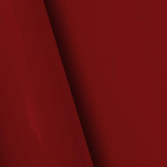 SC 50 - Vermelho Escuro  - TaColado