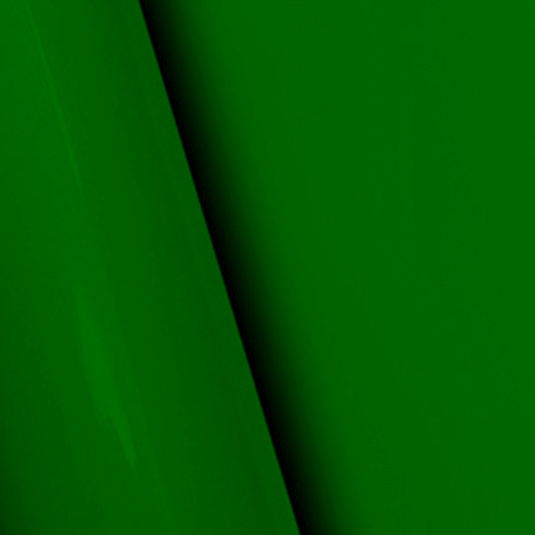 SC 50 - 076 Verde  - TaColado