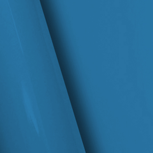 BR 7300 - 067 Azul  - TaColado