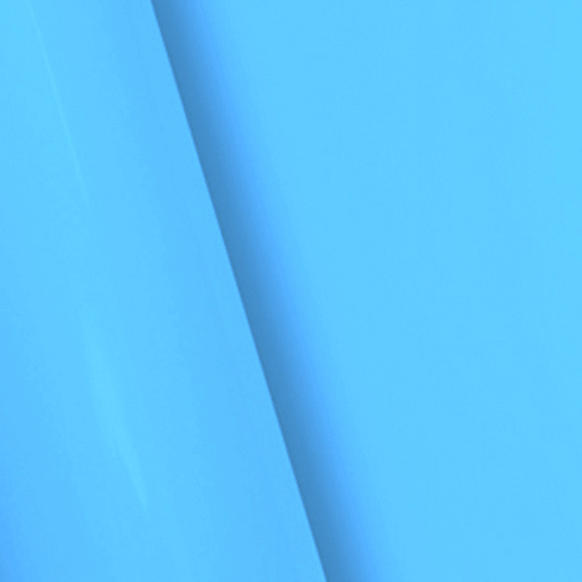 BR 7300 - 027 Azul Claro