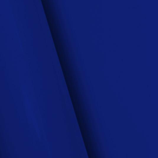 BR 7300 - 117 Azul Safira