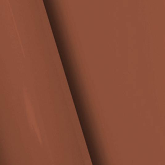 BR 7300 - 034 Terra Cota