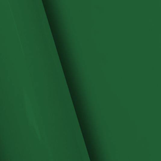 BR 7300 - 076 Verde Floresta