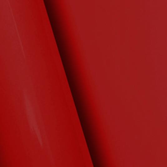 MaxLux Vermelho Vivo  - TaColado