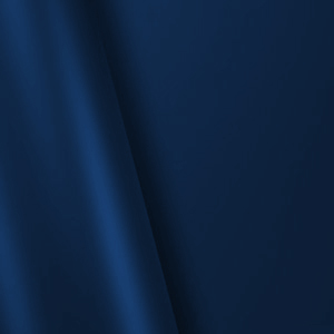 BR 8600 - 157 Azul Sultan